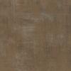 Grunge - (I) Fur / 116