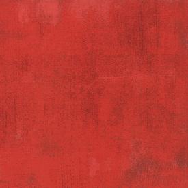 Grunge - (B) Radish / 139