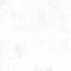 Grunge - (J) Snow White / 150