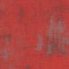 Grunge - Red / 151