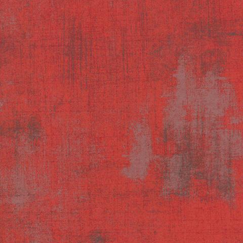 Grunge - (B) Red / 151