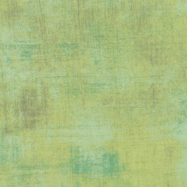 Grunge - (G) Pear / 152