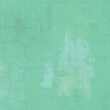 Grunge - (F) Aqua / 154