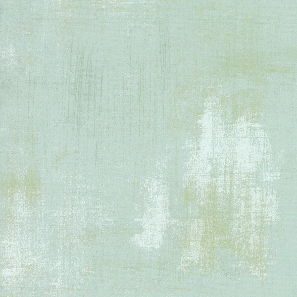 Grunge - (F) Mint / 155