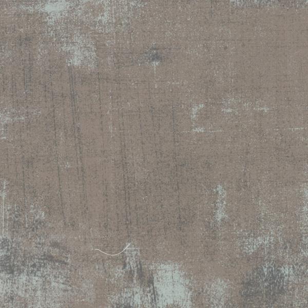 Grunge - Grey / 156
