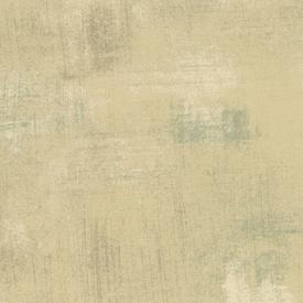 Grunge - (H) Tan / 162