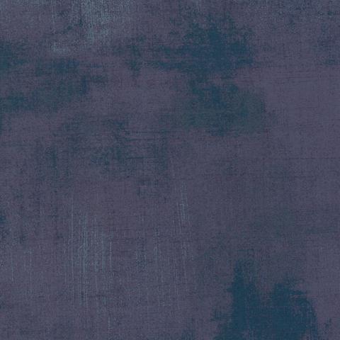 Grunge -  Picnic / 175