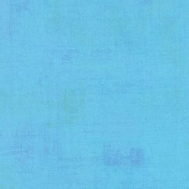 Grunge -  (E) Sky / 218