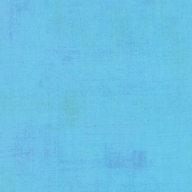 Grunge -  Sky / 218