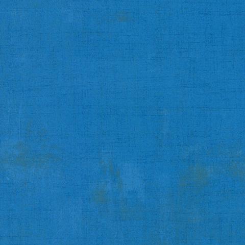 Grunge - (E) Sapphire / 221