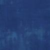 Grunge - Cobalt / 223