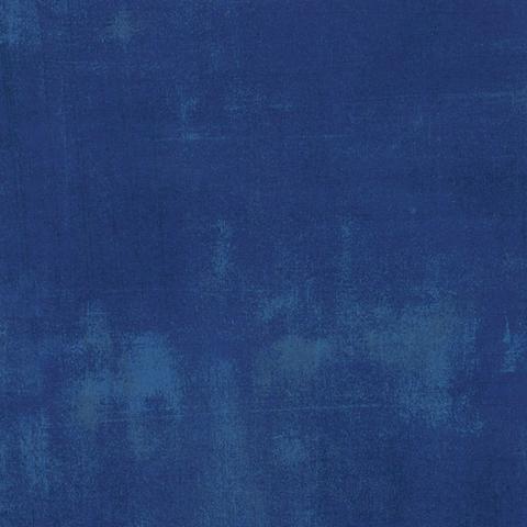 Grunge - (E) Cobalt / 223