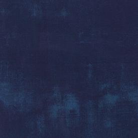Grunge - Navy / 225