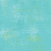 Grunge - (F) Pool / 226