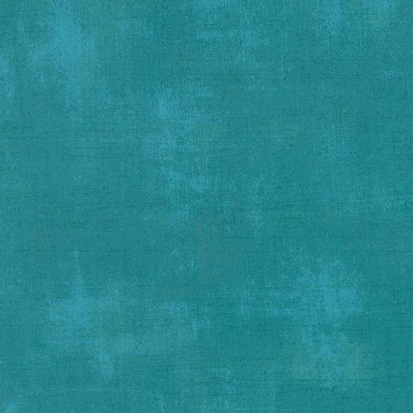 Grunge - (F) Ocean / 228