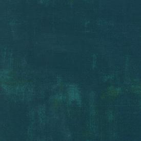 Grunge - Dark Jade / 229