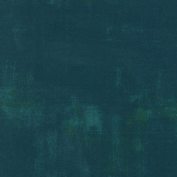Grunge - (F) Dark Jade / 229