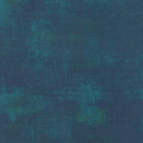 Grunge - (F) Peacock / 230