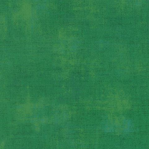 Grunge - (G) Kelly Green / 232