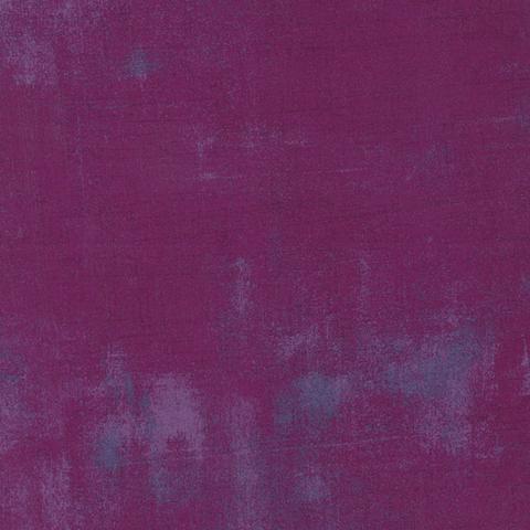 Grunge - (D) Plum / 243