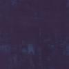 Grunge - (D) Eggplant / 245