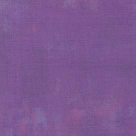 Grunge - Grape / 239