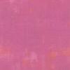 Grunge - (C) Rose / 249