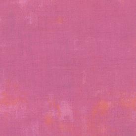 Grunge - Rose / 249