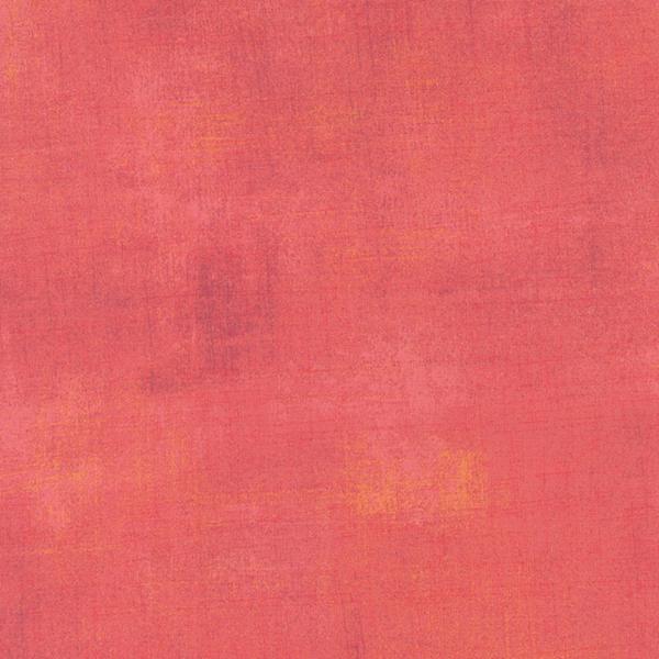 Grunge - Salmon / 250