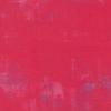 Grunge - (C) Raspberry / 253