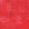 Grunge - (B) Flamingo / 254