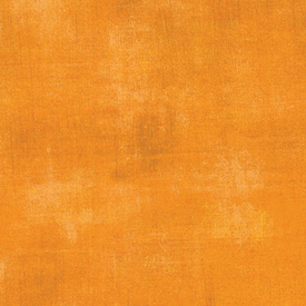 Grunge - Yellow Gold / 260
