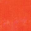 Grunge - (A) Tangerine / 263
