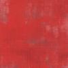 Grunge - (B) Cherry / 265