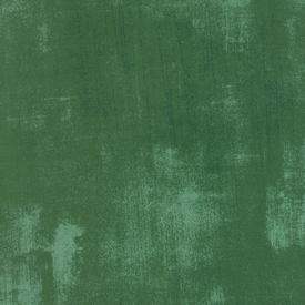Grunge - Evergreen / 266