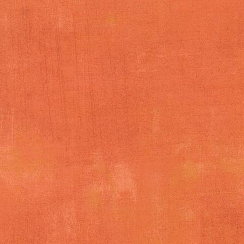 Grunge - (A) Papaya / 261