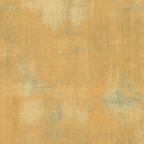 Grunge - (A) Moutarde / 273