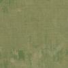 Grunge - (H) Vert / 274