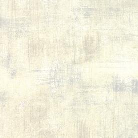 Grunge - Cream / 270