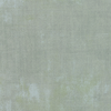 Grunge - (F) Bleu / 275