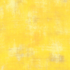 Grunge - (A)  Sunflower / 281
