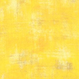 Grunge - Sunflower / 281