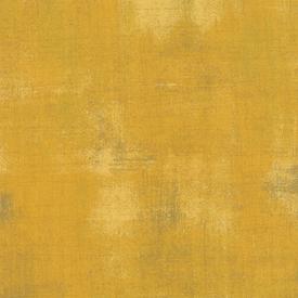 Grunge - (A) Mustard / 282