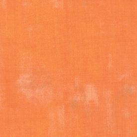 Grunge - (A) Clementine / 284