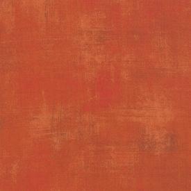 Grunge - (A) Pumpkin / 285