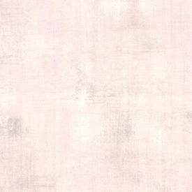 Grunge - Ballet Slipper / 286