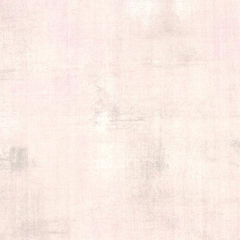 Grunge - (B) Ballet Slipper / 286
