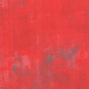 Grunge - (B) Geranium / 290