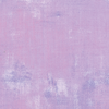 Grunge - (D) Freesia / 292
