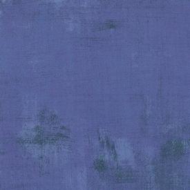 Grunge - Periwinkle / 293